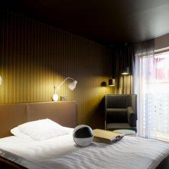 Отель Scandic Paasi комната для гостей фото 11