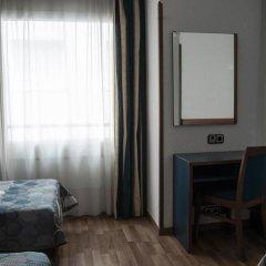 Ronda House Hotel фото 8