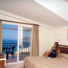 Отель Bella Vista Suite 3* Апартаменты