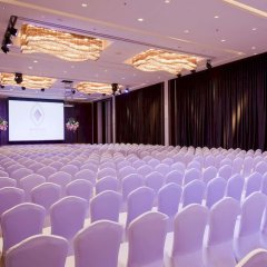 Eastin Grand Hotel Sathorn конференц-зал