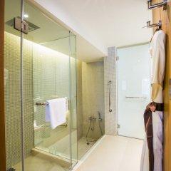Отель Outrigger Laguna Phuket Beach Resort 5* Номер категории Премиум с различными типами кроватей фото 4