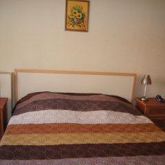 Гостиница Милена комната для гостей фото 15