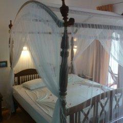 Отель Panchi Villa 3* Стандартный номер с различными типами кроватей