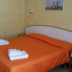 Hotel Naica комната для гостей фото 7