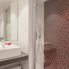 Отель Hôtel Regina Opéra Grands Boulevards ванная фото 2
