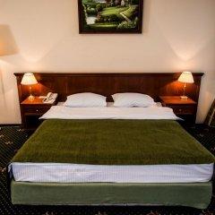 Шаляпин Палас Отель 4* Студия с разными типами кроватей