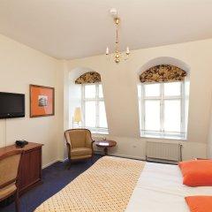 Grand Hotel 3* Стандартный номер с различными типами кроватей фото 3