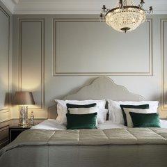 Grand Hotel Stockholm 5* Улучшенный люкс с различными типами кроватей фото 2