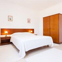 Отель Don Tenorio Aparthotel 3* Стандартный номер с различными типами кроватей