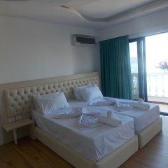 Hotel Iliria 3* Стандартный номер с различными типами кроватей