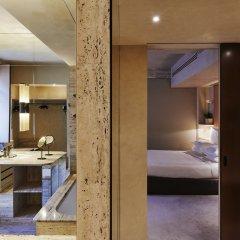 Отель Park Hyatt Milano комната для гостей фото 22