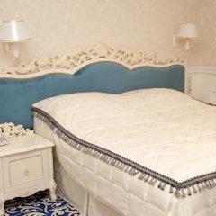 Гостиница Royal Sun Geneva 5* Стандартный номер с различными типами кроватей