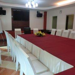 Отель S.B. Living Place конференц-зал