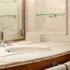 Отель Le Grand Amman Managed By AccorHotels ванная