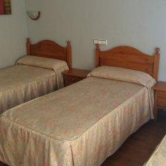 Hotel Torremolinos Centro 3* Стандартный номер с различными типами кроватей