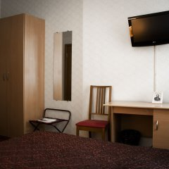 Отель Дом Достоевского 3* Стандартный номер фото 5