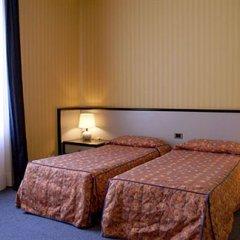 Hotel New York 3* Стандартный номер с различными типами кроватей фото 25
