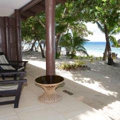 Отель Treasure Island Resort 3* Номер категории Премиум с различными типами кроватей