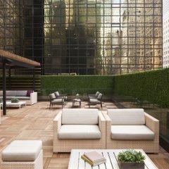 Отель Grand Hyatt New York США, Нью-Йорк - 1 отзыв об отеле, цены и фото номеров - забронировать отель Grand Hyatt New York онлайн комната для гостей фото 13