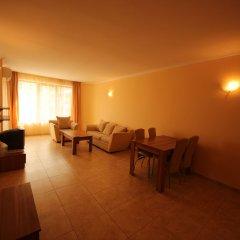 Апартаменты Menada Sea Regal Apartments жилая площадь фото 5