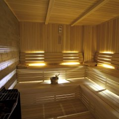 Отель D-Resort Grand Azur - All Inclusive сауна
