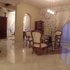 Отель Villa Duomo комната для гостей фото 5