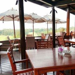 Отель Banyan The Resort Hua Hin питание фото 2
