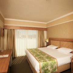 Отель Innvista Hotels Belek - All Inclusive комната для гостей