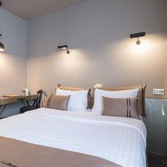 Hotel Eugène en Ville 4* Улучшенный номер с различными типами кроватей