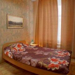 Гостиница Купец Стандартный номер с разными типами кроватей