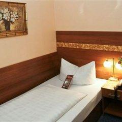 Sophien Hotel Frankfurt комната для гостей фото 5