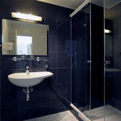 Hotel Ludwig van Beethoven 3* Стандартный номер с различными типами кроватей фото 4