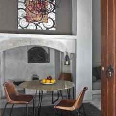 Отель Scalani Hills Residences 4* Улучшенный люкс с различными типами кроватей