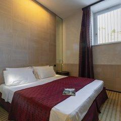 Kolbe Hotel Rome 4* Номер категории Эконом с различными типами кроватей