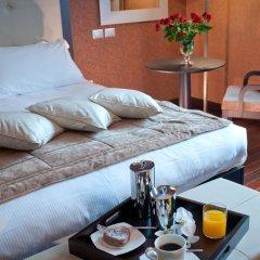 Отель c-hotels Fiume комната для гостей фото 7