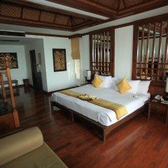 Отель Fair House Villas & Spa Самуи комната для гостей фото 4