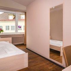 Smart Stay - Hostel Munich City Стандартный номер