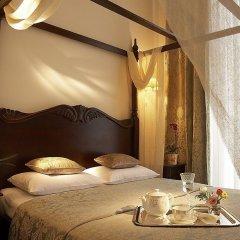 Hotel Luxembourg 3* Полулюкс с различными типами кроватей