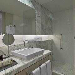 Отель The Westin Guadalajara 4* Люкс с разными типами кроватей