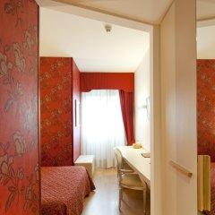 Отель NASCO 4* Улучшенный номер