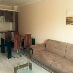 Отель Bahami Residence комната для гостей фото 4