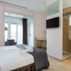 Апартаменты Quartprimera Apartments Улучшенные апартаменты с различными типами кроватей
