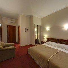 Гостиница Соната на Фонтанке комната для гостей фото 12