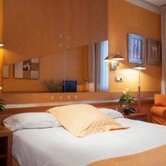 Hotel Torresport 4* Стандартный номер с различными типами кроватей