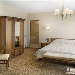 Гостиница Кайзерхоф 4* Люкс с различными типами кроватей фото 2