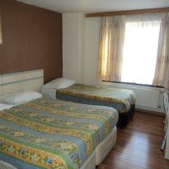 Hotel Albergo 2* Стандартный номер с различными типами кроватей