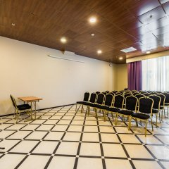Гостиница Фортис конференц-зал фото 3