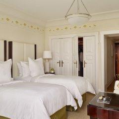 Отель Four Seasons Gresham Palace комната для гостей фото 8