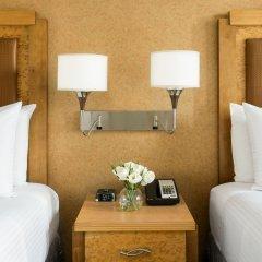 Nyma, The New York Manhattan Hotel удобства в номере