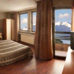 SG Hotel Aneli 3* Стандартный номер с различными типами кроватей